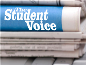 Student Voice Paper 300 x 225-02281