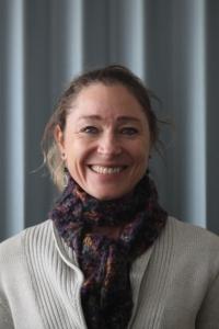 Mrs Cecilia Ehrhart