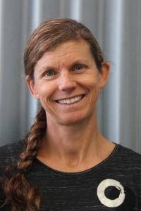 Mrs Donna Crowhurst