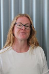 Ms Kris Jochimsen