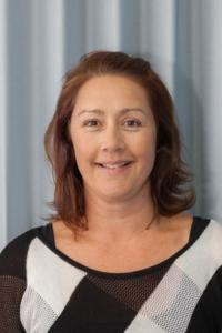 Mrs Marlene Jackson