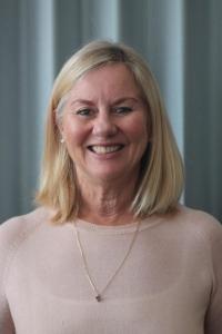 Mrs Robyn Millinchip