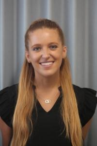 Miss Samantha Millar