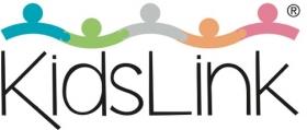 KidsLink (R)