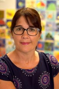 Donna Gormley