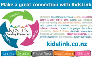 KidsLink_advert-90x55 MAY17